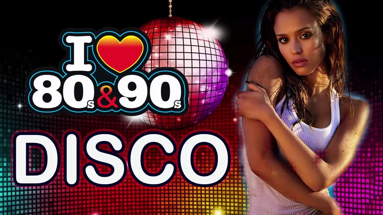Best Disco Songs Of All Time - Super Disco Hits - Disco Greatest Hits 80's  90's