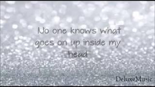 Faith Marie - Antidote (lyrics)