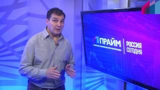 Миллер: Несанкционированный отбор газа Украиной приведет к сокращению поставок в ЕС