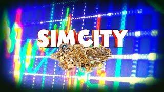 UNE VILLE COMMERCIALE ! (SimCity 5 FR S03) #9