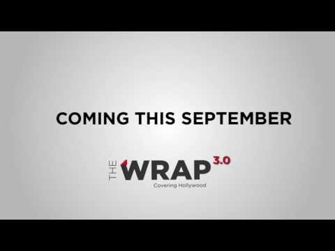Unwrap TheWrap 3.0: Coming This September