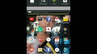 Download Video cara download fifa14(iso)forppsspp.menggunakan (UC BROWSER) MP3 3GP MP4