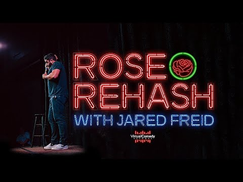rose-rehash- -the-bachelor-s25e01