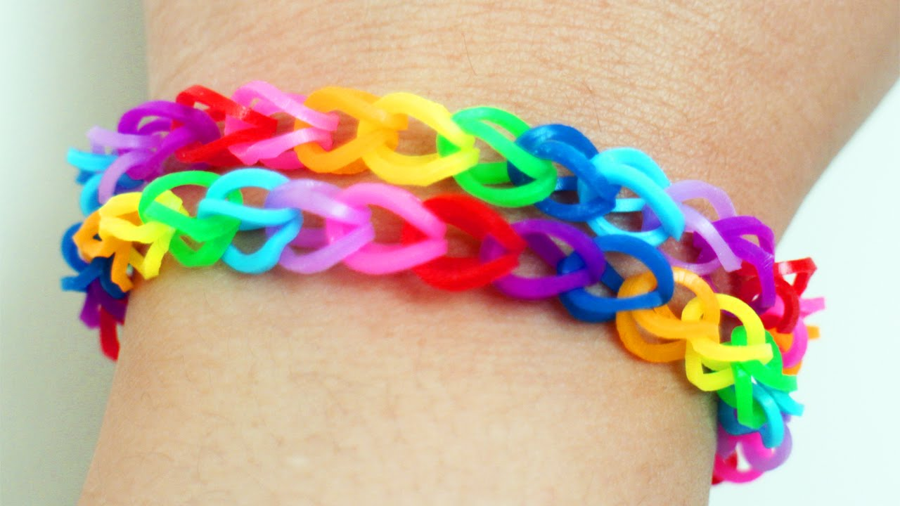Bracelet friendship band