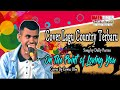 Lagu Dansa Country On The Paint of Loving You cover by erwin obe