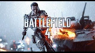 Battlefield 4 PREMIUM как для новичков правильно войти и запустить игру!