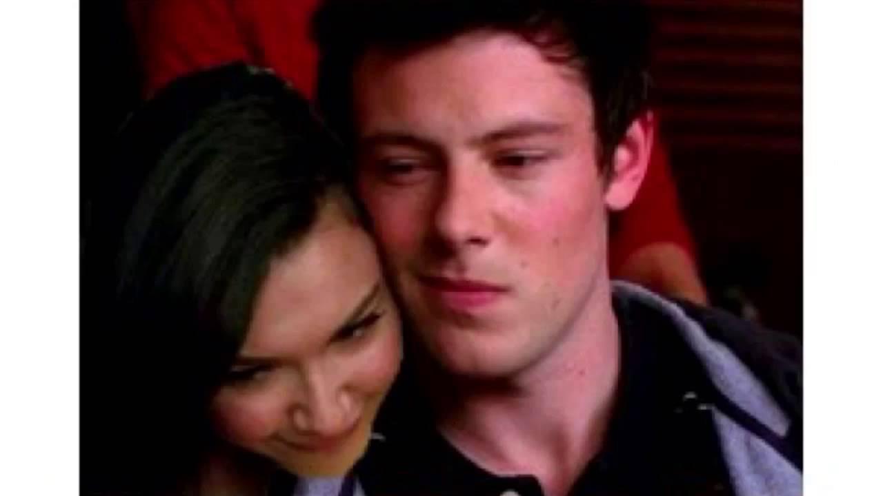 Finn-Santana Relationship