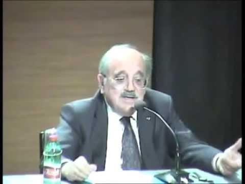 Marcello De Cecco - Capire un sistema monetario: Gold Standard, Dollar Standard, Euro