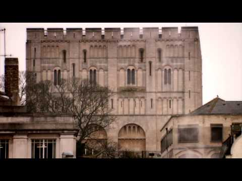 BBC - HISTORY COLD CASE The Bodies in the Well.avi