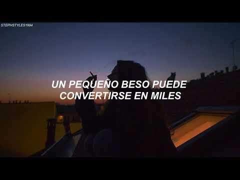 Bebe Rexha - Self Control (Traducida al español)