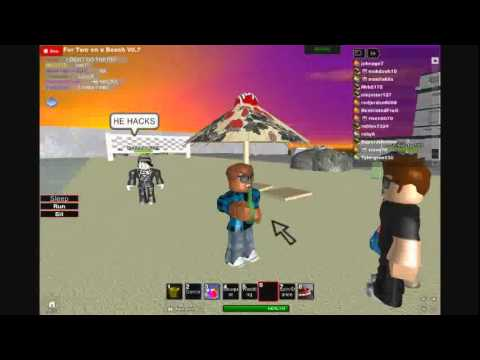 IMVU - Sexy Roblox For Edgelords from YouTube · Duration:  9 minutes 44 seconds