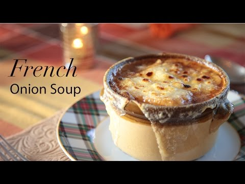 how-to-make-french-onion-soup|-food-|-theodore-leaf