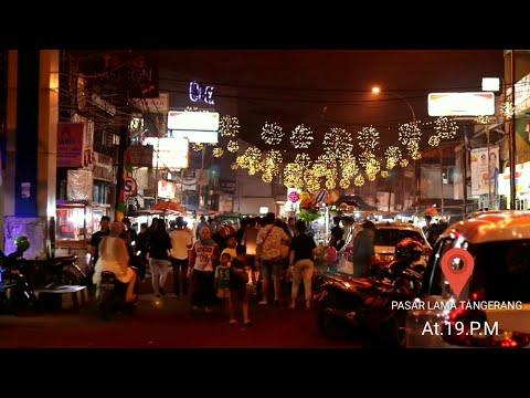 street-food-pasar-lama-tangerang-muraah-muraahhh