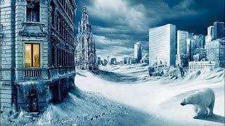 Ядерная зима. Документальный спецпроект (2015)