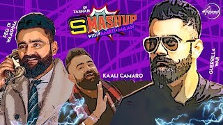 9X Tashan Smashup #0077 | Amrit Maan Special | DJ Anne | Latest Punjabi Songs 2020