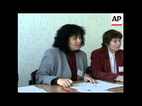 A look at Latvia's ethnic Russians in post enlargement EU