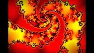 High Tone (Mandis Megamix)