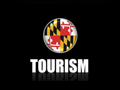 Tourism Works for Maryland - 2015