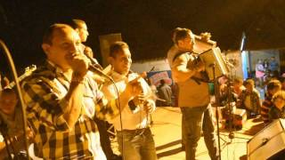 Video Los  Hijos  de  Silvio Brito  &  Tony Gutierrez 15 de Dic  Fonseca 2016 download MP3, 3GP, MP4, WEBM, AVI, FLV April 2018