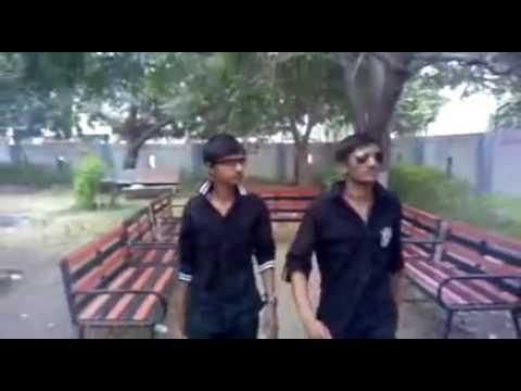 Surya don ..ka dialog