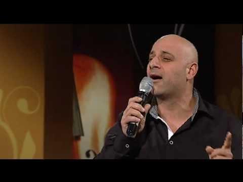 Goran Todoroski-Se Ti E Prosteno