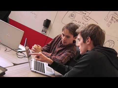 MSOE Computer Science Degree Job Outlook