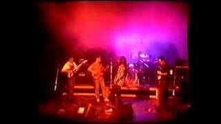 NITRATO DE CHILE noviembre de 1995