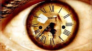 Путешествие во времени. Факты — перемещение во времени