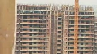 Hurdles to foreign money in real estate cleared