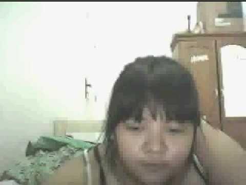 web cam Chubby