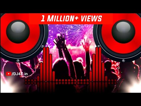 NEW YEAR 2019 SOUND CHECK | HARD VIBRATION | DIALOUGE COMPETITION DJ REMIX SONG