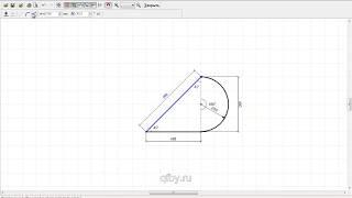 qfby.ru Как создать элемент круглой формы в PRO100