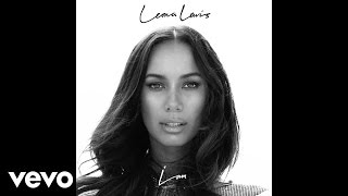 Leona Lewis - I Am (Official Audio)('I Am', the new album from Leona Lewis, is out now! Get signed copies: http://po.st/bfHGHz or download: http://po.st/k32jnD Follow Leona : Facebook ..., 2015-07-17T07:01:00.000Z)