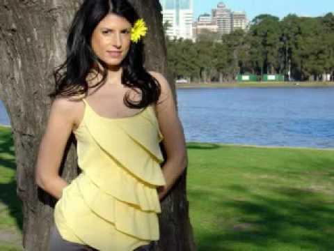 Ropa de dise o para mujer youtube for Diseno de ropa