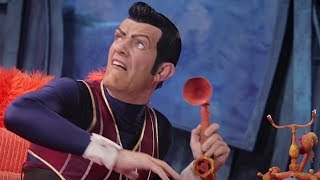 We Are Number One but it's Despacito 2.0