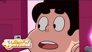 Steven Universe   Familiar: Karaoke   Cartoon Network