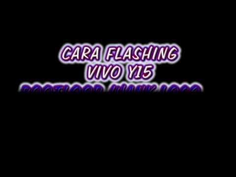 cara-flashing-vivo-y15-bootloop-mentok-di-logo-100%-done-by.yayacellular