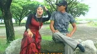 Video Kadung Estoh - Siti Maimunah download MP3, 3GP, MP4, WEBM, AVI, FLV November 2018