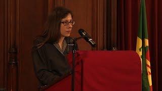 F. Cormon-Veyssière - Conseil de l'Ambassade de France - 2012-10