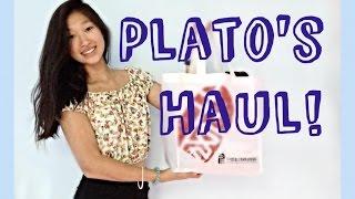 Video 90% off B.Y.O. Bag Sale at Plato's Closet! download MP3, 3GP, MP4, WEBM, AVI, FLV Juli 2018