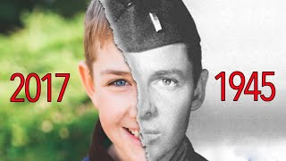 5 Mysterious Kids Who Remember Their Past Lives thumbnail