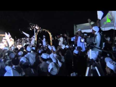Ya Hanana | Tenggaroh Berselawat | Habib Syech AsSeggaf