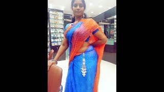 Hot telugu actress jayavani unseen and rare photos