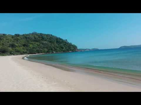 Marble Beach Trincomalee Sri Lanka