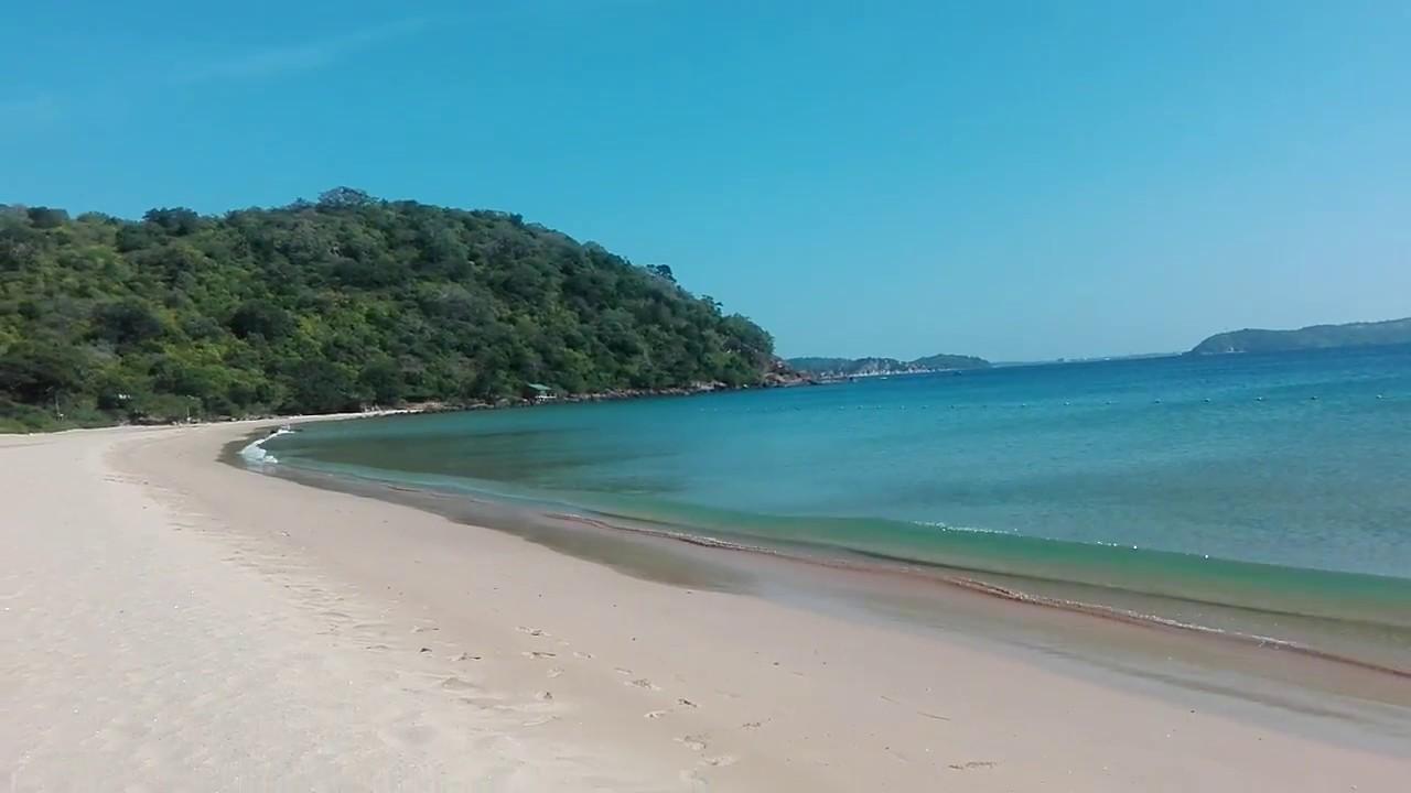 نتيجة بحث الصور عن trincomalee beach