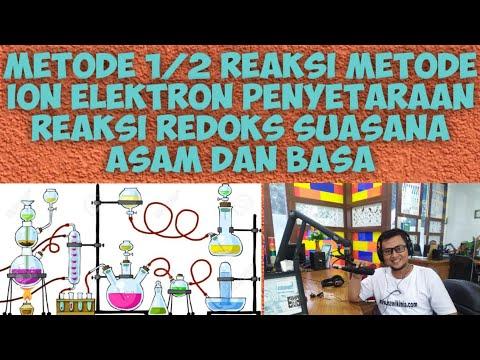penyetaraan-reaksi-redoks-cara-setengah-reaksi-||-suasana-asam-dan-basa