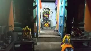 Pamban Swamigal Temple at Pirappan Valasai | Lord Murugan Temple