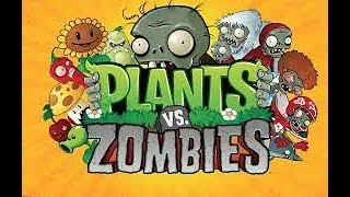 Лучшие Сайты Для Заработка Денег. Plants Vs Zombies Заработок Денег