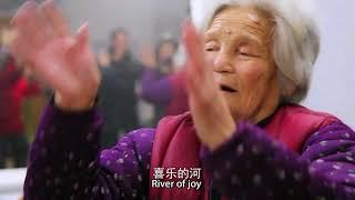 "Video 基督教国际电影节""最佳纪录片奖"" Song of the wilderness 旷野之歌 (2018年5月在奥兰多 ) download MP3, 3GP, MP4, WEBM, AVI, FLV Oktober 2018"