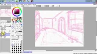 Background Tutorial Tips and Tricks